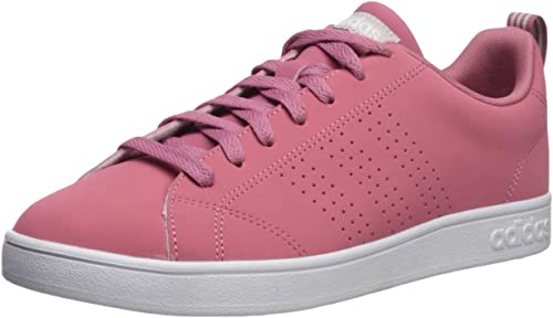 adidas Originals Women's Vs Advantage Cl Sneaker: Adidas